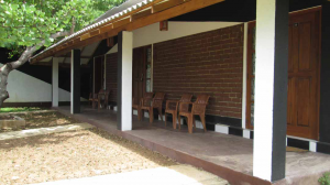 hotel_black_and_white_anuradhapura_hotel_image_10