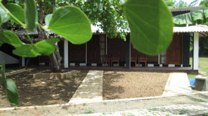 hotel_black_and_white_anuradhapura_hotel_image_12